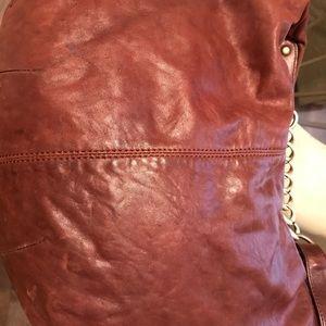 Cynthia Rowley Bags - CYNTHIA ROWLEY SLOUCH SHOULDER BAG. EXCELLENT COND